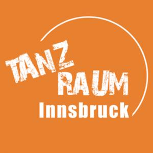 Logo Tanzraum Innsbruck