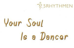 Your Soul is a Dancer mit Damjan Makovec @ Yoga Shala Innsbruck