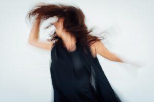 Tanz aus dem Trauma  -  FINDET STATT! Mag. Romana Tripolt und Team @ BILDUNGSHAUS ST. MICHAEL